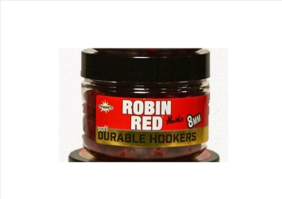 Dynamite Robin Red Durable coarse fishing Hook Pellets