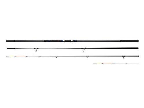 dam three piece sea fishing rod