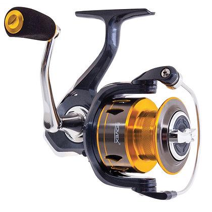 Rovex Powerspin 6000 Fishing Reel