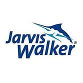 jarvis walker.jpg