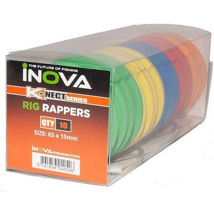 inova rig rappers