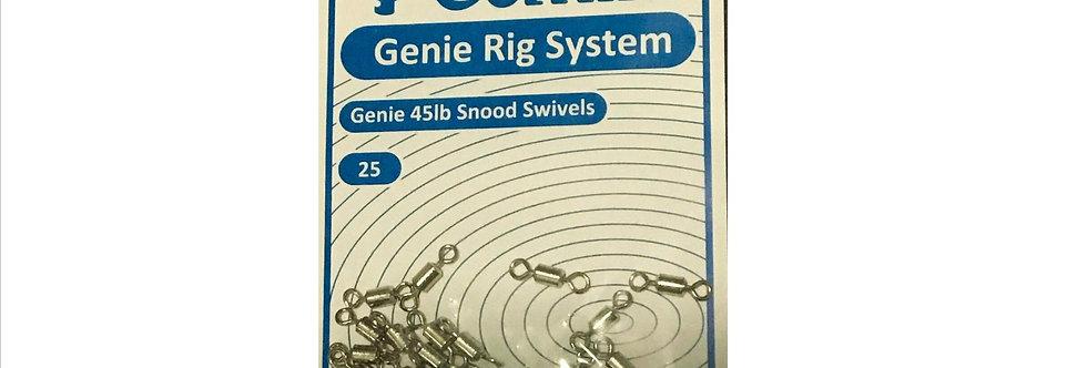 gemini-genie-45lb-snood-swivels