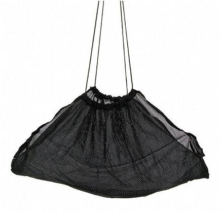 ngt budget carp sling