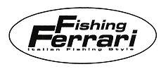 fishing ferrari.jpg