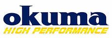 okuma logo.jpg