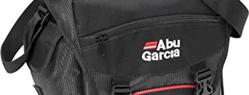 abu_garcia_compact_game_bag