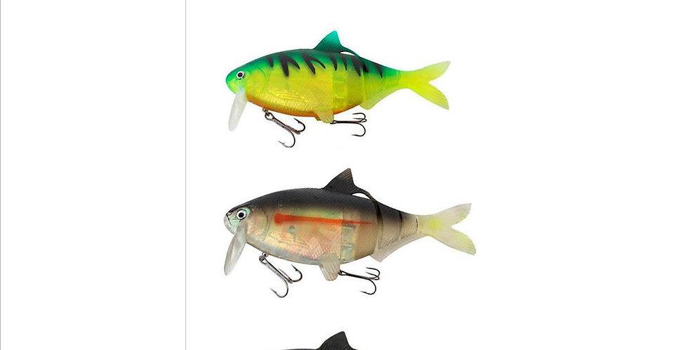 rovex-monster-swimmer-fishing lures