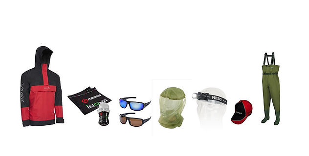 clothing and accessories.jpg
