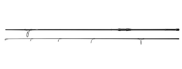 Prologic Classic Carp Rod 13ft - 3.5lb