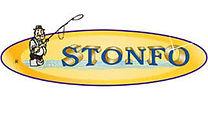 stonfo fishing.jpg