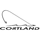 cortland_fishing_tackle_logo.png