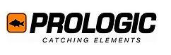 prologic fishing logo.jpg