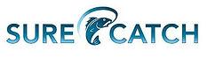 sure-catch-logo.jpg