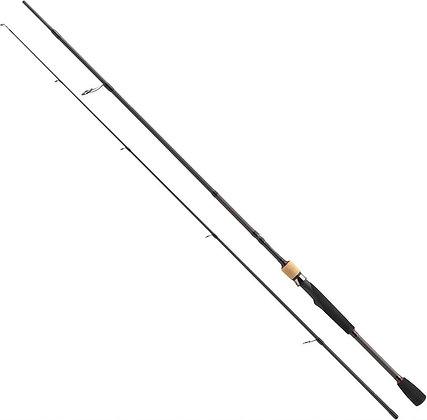 Berkley E-Motion Spin fishing Rod