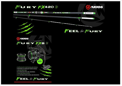 Akios Fury FX Rod and reel.jpg