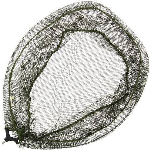 landing net head for coarse fishing