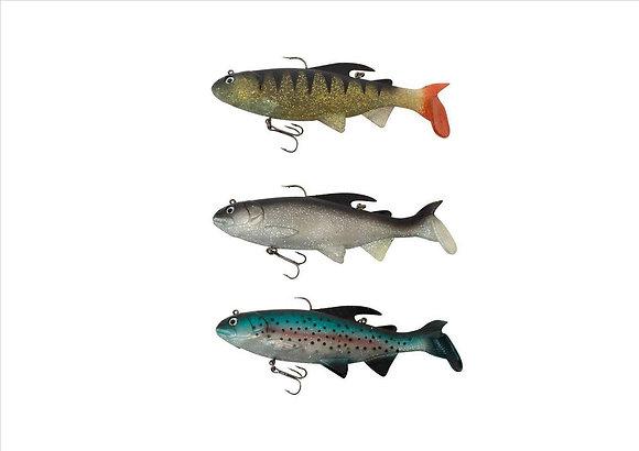rovex-replicator-shad- Big predator fishing lures