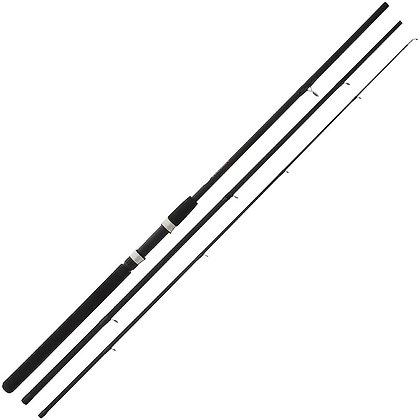 NGT Float Fishing Rod 10ft