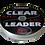 Thumbnail: Kamasan Clear Fishing Leader 50m Spools