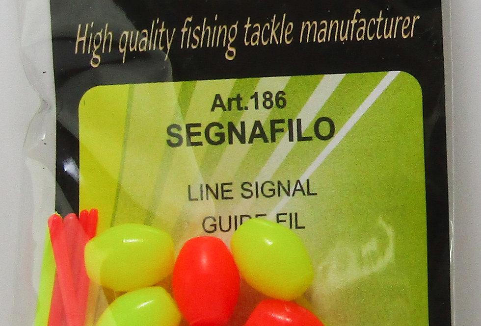 Stonfo Line Signals Fishing Bite Indicators