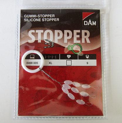 DAM_GUMMI_STOPPER_rubber_ float_stops
