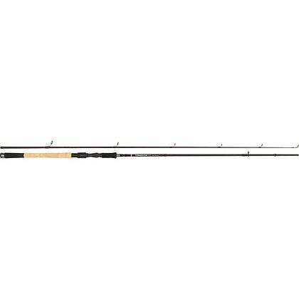 Abu Garcia Tormentor Spin Fishing Rods