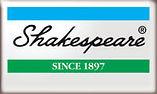 shakespeare_logo.jpg