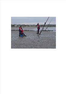 Sea fishing column.jpg