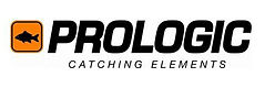 prologic fishing logo.jpg