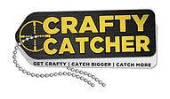 crafty catcher.jfif