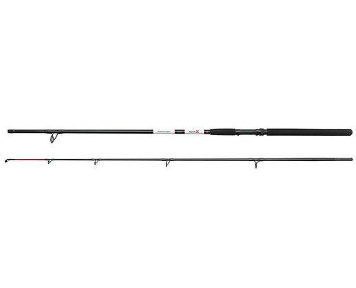 dam-aqua-x-allround-sea-fishing-rod