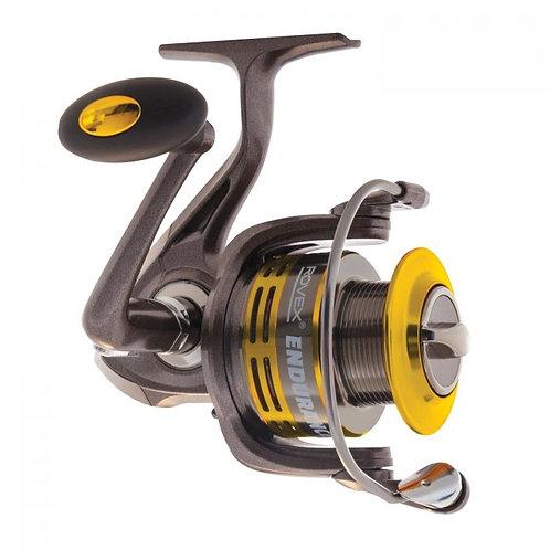 rovex_endurance_8000_fishing_reel