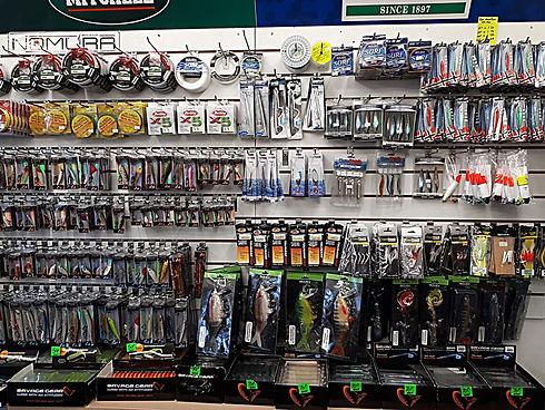 Fishing-lures-and-fishing-line.jpg