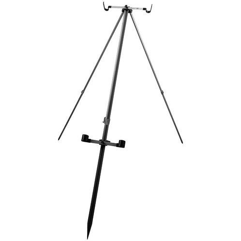 Imax telescopic sea fishing tripod