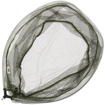 ngt coarse fishing landing net head