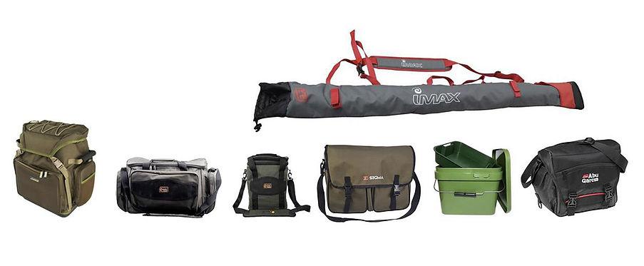 fishing luggage.jpg