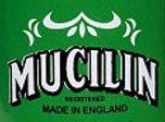 mucilin.jpg