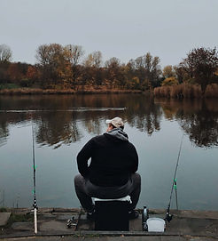 coarse fishing.jpg