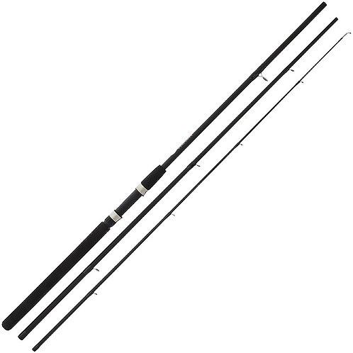Float Max 10ft 3pc Float & Match Rod