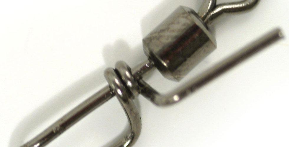 cascade swivels rovex clip down match swivel