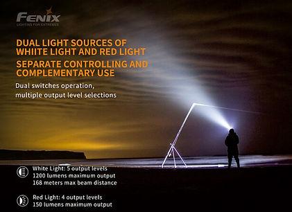 fenix_dual_source_headlamp.jpg