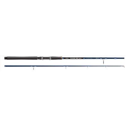 Okuma Rodster 8ft Spin Fishing Rod