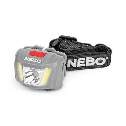 Nebo DUO Fishing Headlamp