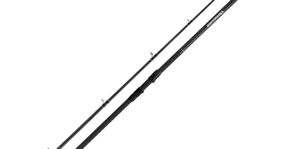 Shimano Vengeance Surf Rough-Ground fishing Rod