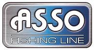 asso-fishing-line.jpg