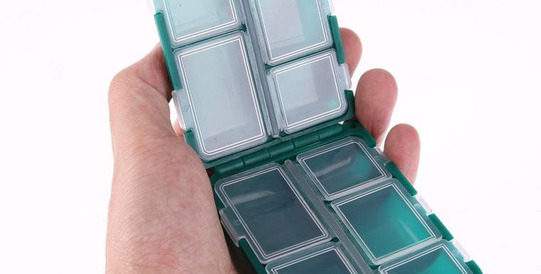 JARVIS- WALKER-mini-tackle-accessory-box