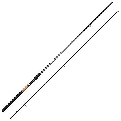 Ron Thompson Refined Pellet Match Feeder Fishing Rod
