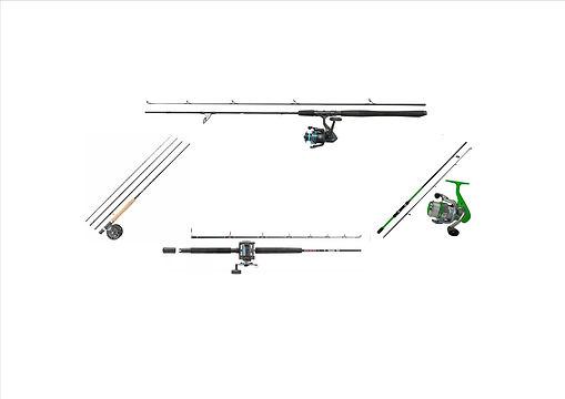 fishing rod and reel combos.jpg