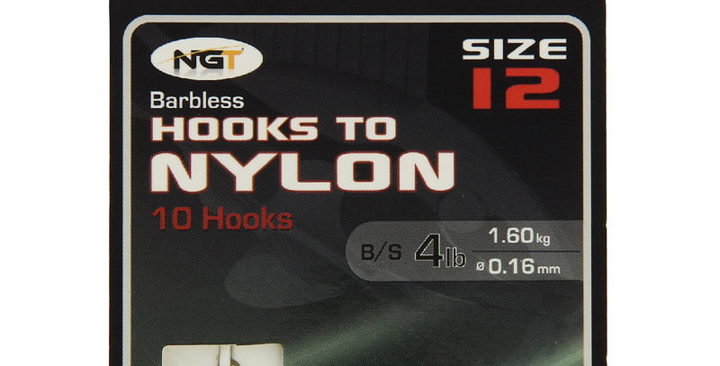 ngt_size_12_barbless_hooks_to_nylon