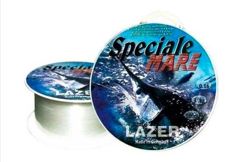 lazer speciale mare mono fishing line